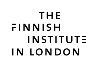 Finnish institute logo_suurempi